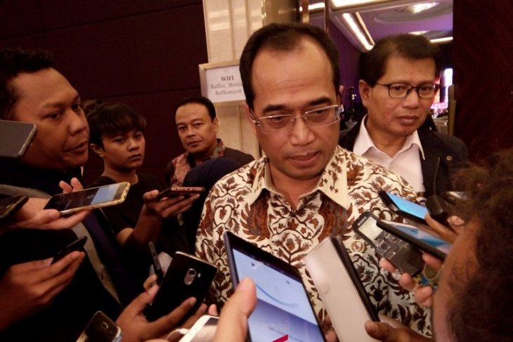 Transportation Minister to intensify inspection of airlines performance