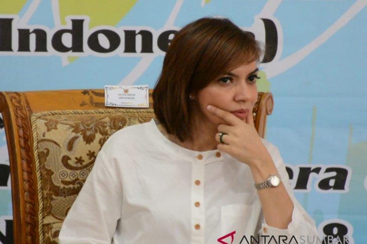 Najwa Shihab: Mewabahnya hoaks karena budaya baca masih lemah