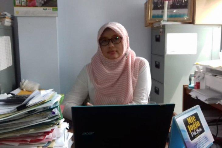 Produksi Ikan Budi Daya Kabupaten Serang Meningkat