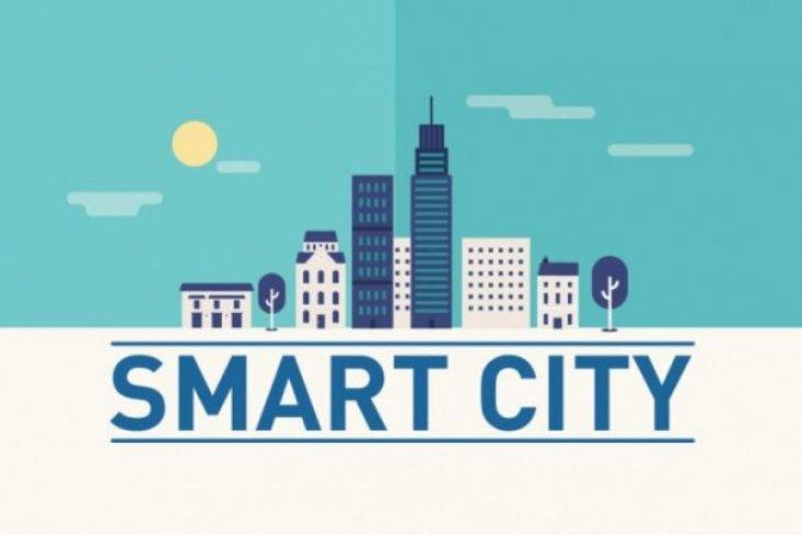 PT Smartfren Telecom luncurkan super 4G unlimited