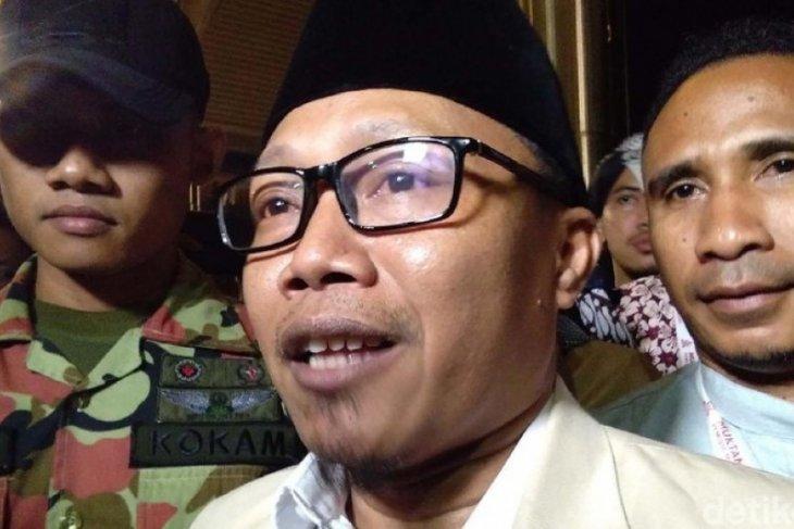Pemuda Muhammadiyah dukung uji materi UU Cipta Kerja
