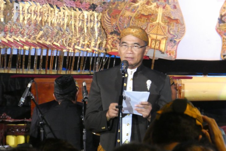 Indonesian cultural congress provides new insights: Minister
