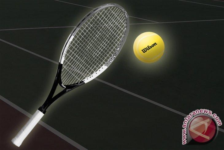Diaspora Indonesia gelar turnamen tenis di Oman