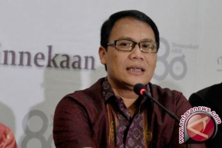 PDIP has yet to propose names of ministerial candidates to Jokowi