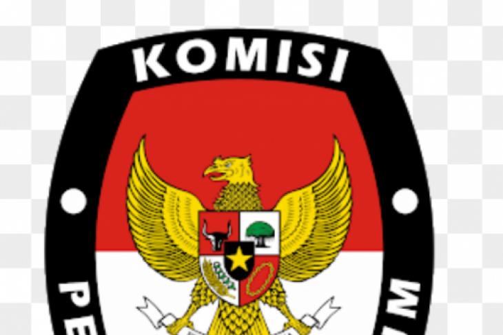 KPU pastikan informasi surat suara di Tanjung Priok bohong