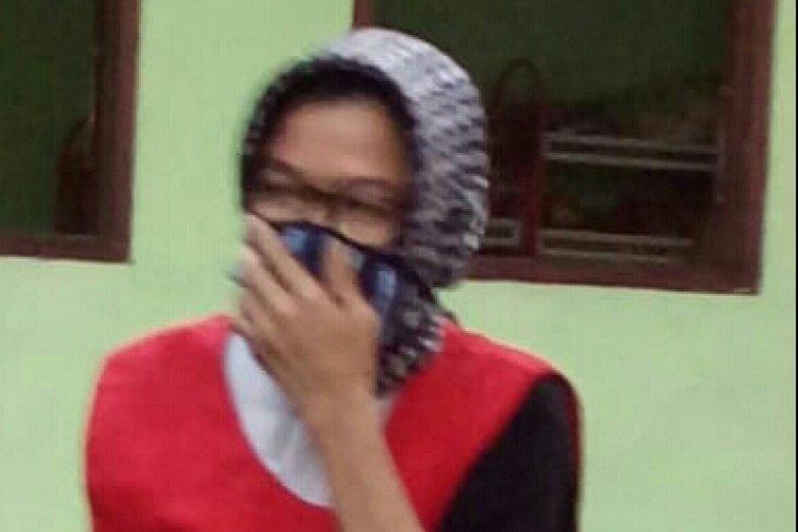 Hakim Vonis 75 Hari Pelaku Penipuan Pinjaman Uang Antara News Bali