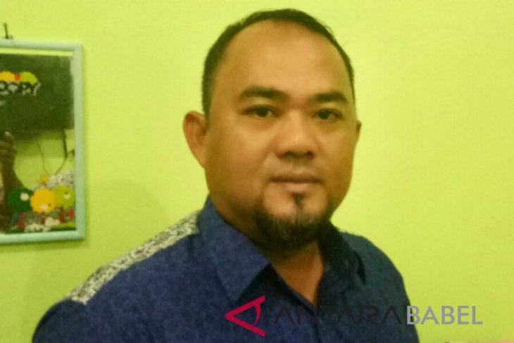 Legislator kritisi rencana pembangunan jembatan Bangka-Sumatera