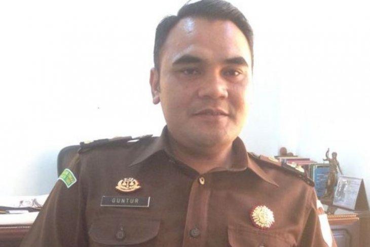 Kejari Periksa 12 Saksi Korupsi SMK Pelita-Gamma Penajam