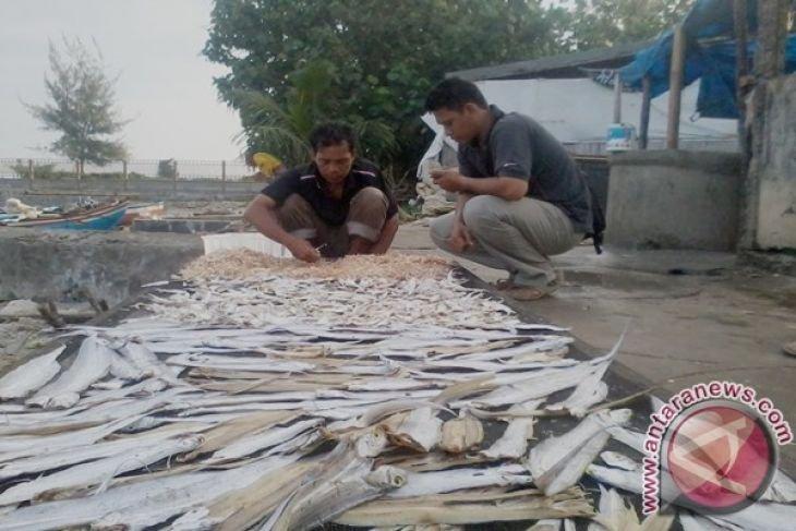 Dongkrak ekonomi, Bengkulu berdayakan pelaku UKM pesisir
