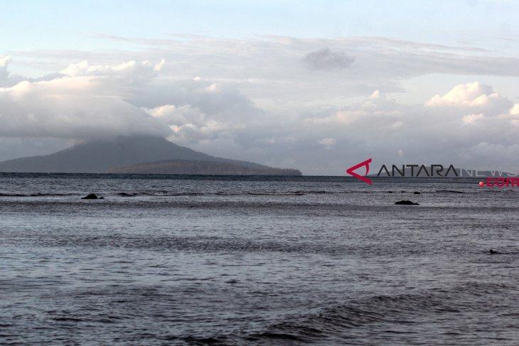 News Focus -  Preparing recovery program to revive Banten, Lampung tourism