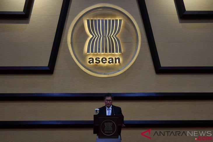 ASEAN, a strategic partner for Russia
