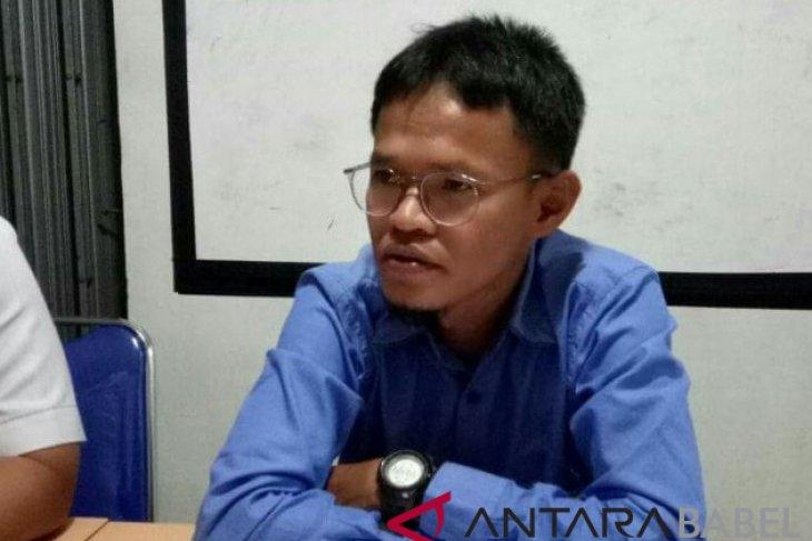 Bawaslu Bangka Selatan minta PLN jaga pasokan listrik saat pemilu