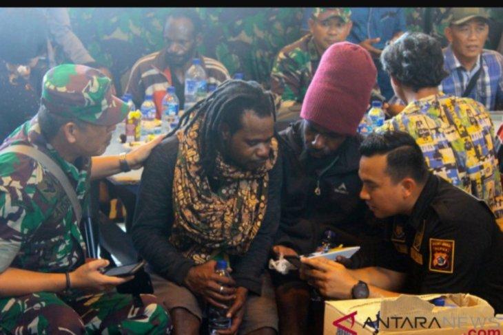 Indonesia akan lawan fitnah media Australia soal Papua