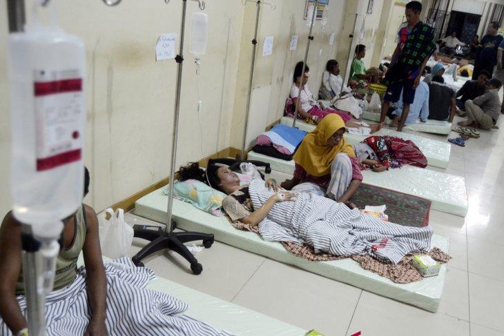 IDI ready to handle Sunda Strait tsunami victims
