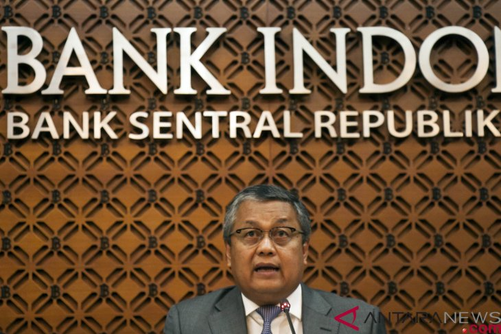 Indonesia`s fourth-quarter current account deficit may exceed 3 percent: BI