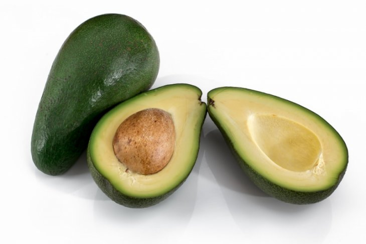 Opportunity opens for Indonesia to export avocados to Japan
