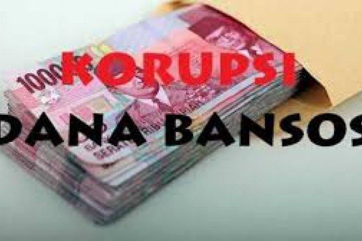 Polda Bali dalami dugaan korupsi Bansos DPRD Klungkung