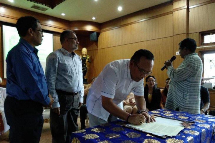 Ahli pengobatan tradisional ASEAN sepakati