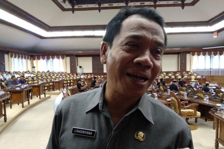 Pemprov Bali siapkan dua sistem penyaluran bantuan
