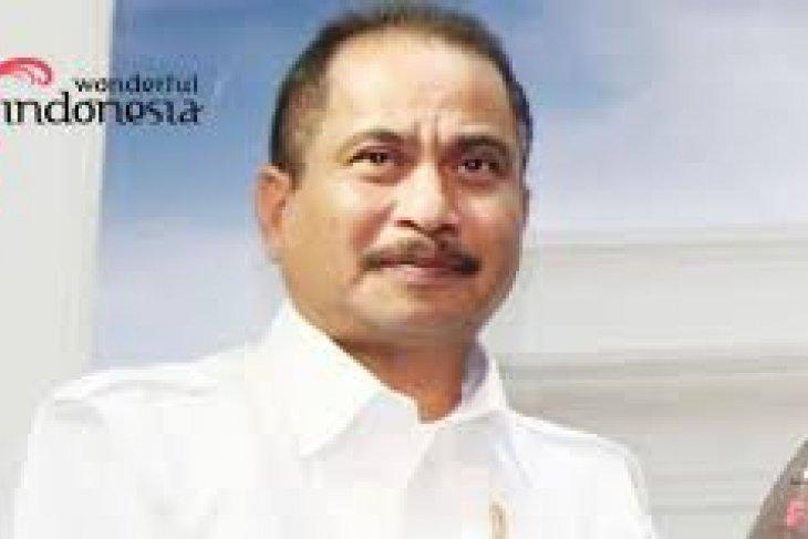 Menpar  Arief Yahya  Pukau  Peserta SAIK 2018