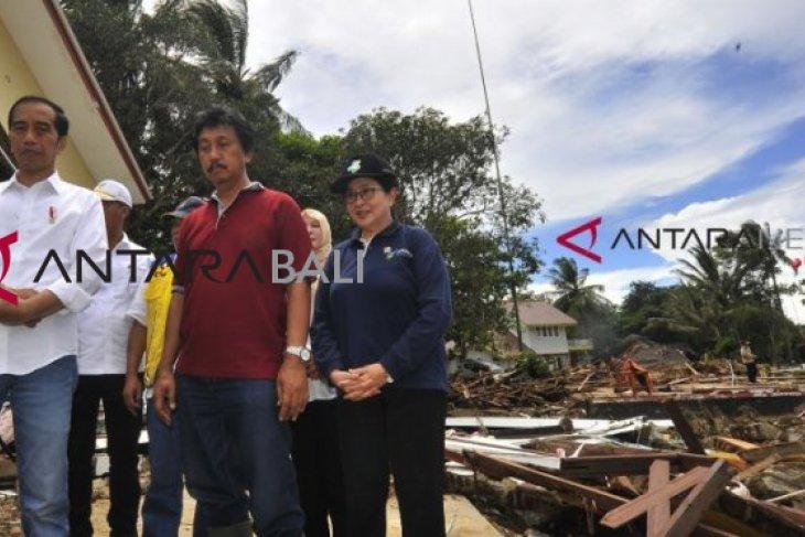 Menkes: stok obat bagi korban tsunami mencukupi