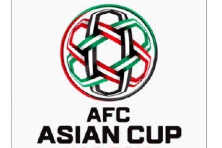 Data dan Fakta Tim China di Piala Asia 2019