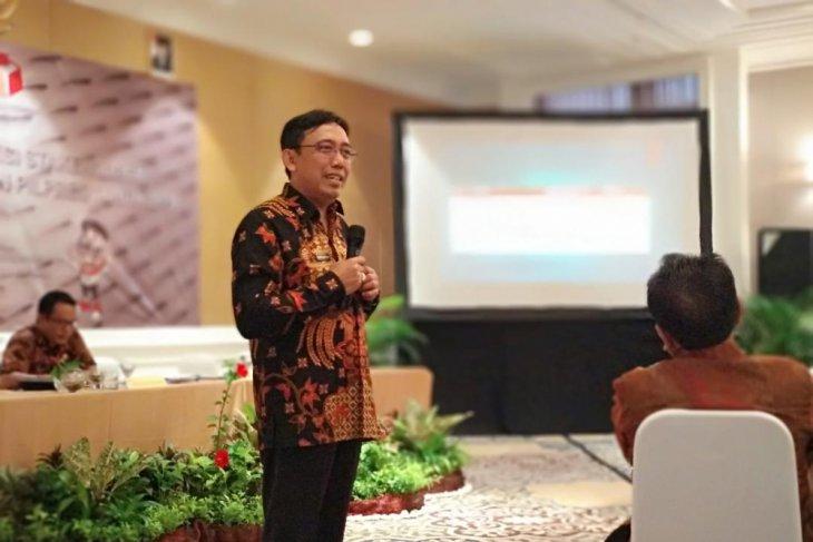 Bawaslu Bali bentuk tim investigasi terkait kampanye Koster