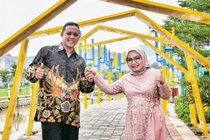 Pemkot Bekasi perbanyak destinasi rekreasi murah