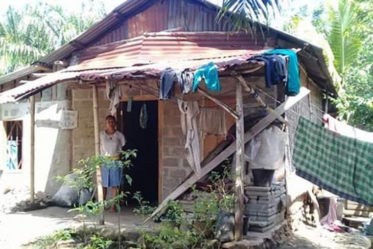 KUBE solusi pengentasan kemiskinan di Rejang Lebong