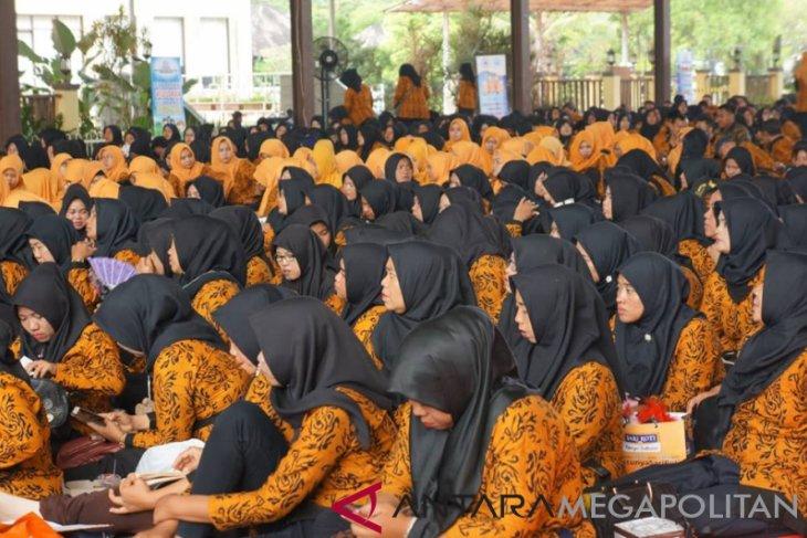 Purwakarta targetkan bentuk 33 Kampung KB