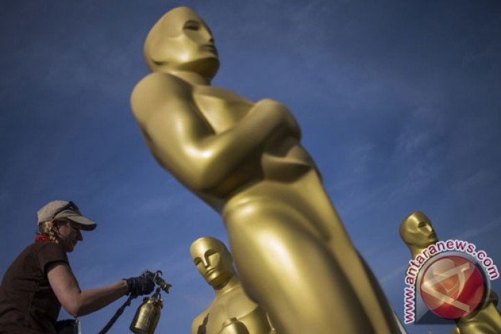 Nominasi Oscar 2019,