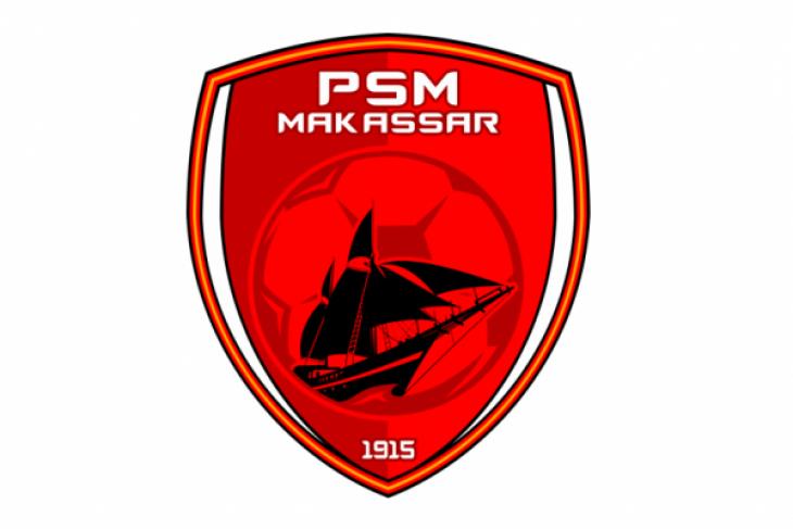 PSM Makassar Kalahkan Kalteng Putra 2-1