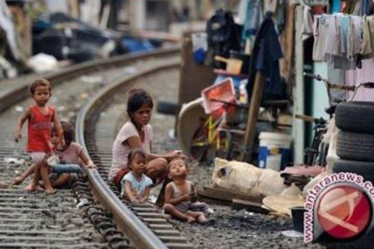 Dinsos Tanjungbalai sosialisasikan SLRT upaya penanggulangan PMKS
