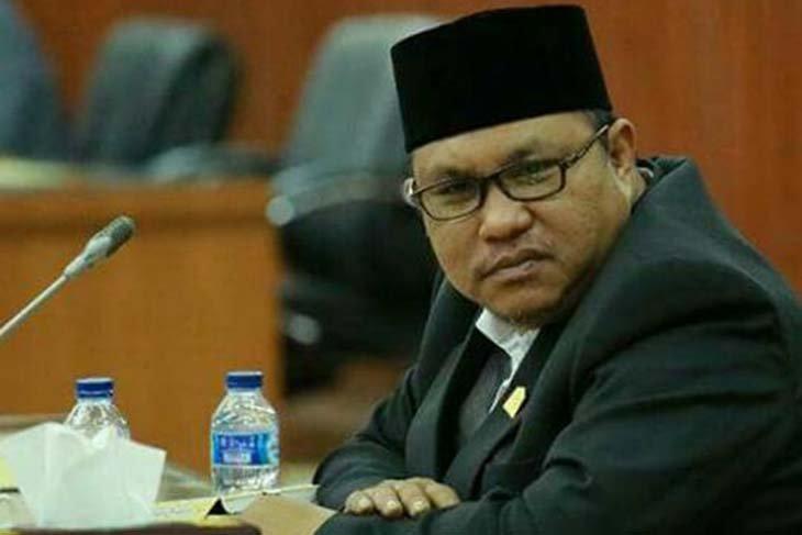 Anggota DPRA ajak Pemerintah Aceh cari solusi banjir Aceh Tenggara