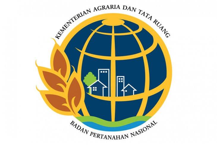 Kementerian ATR/BPN identifikasi lahan ibu kota negara