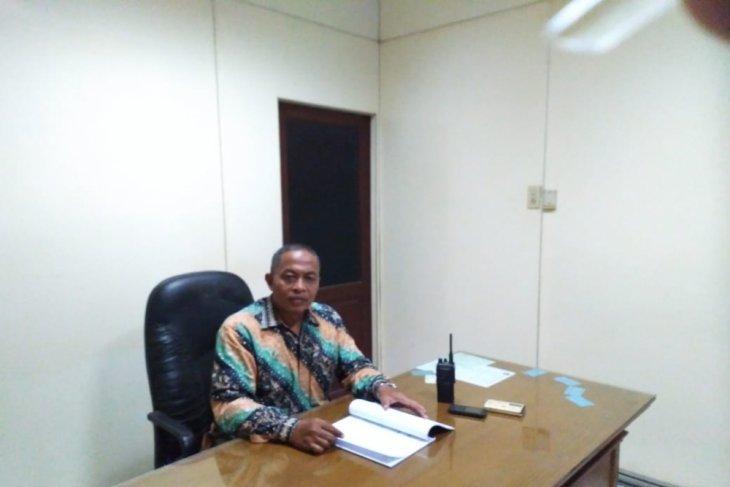 HNSI: Basarnas cari nelayan Nias Selatan hilang
