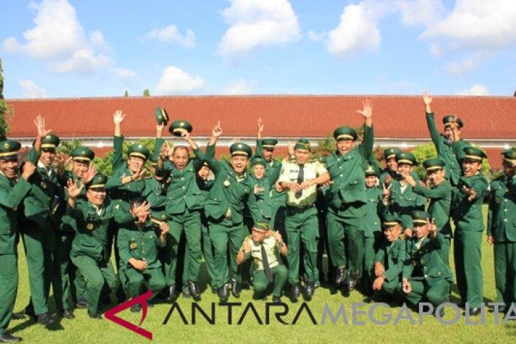 Polbangtan Bogor tingkatkan mutu pendidikan karakter
