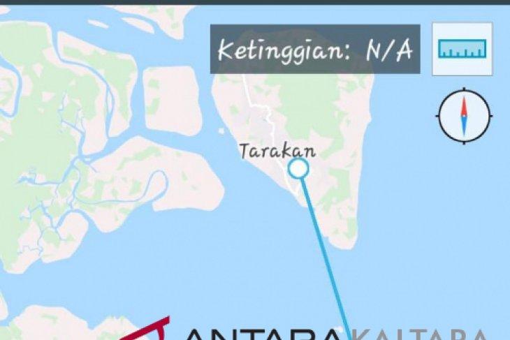 Tim SAR-Basarnas temukan mayat seorang pemancing di Perairan Tanjung Benoa