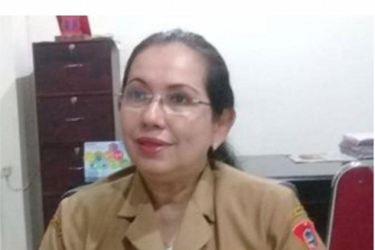 Dinkes kota Ambon tertibkan pemakaian obat antiobiotik