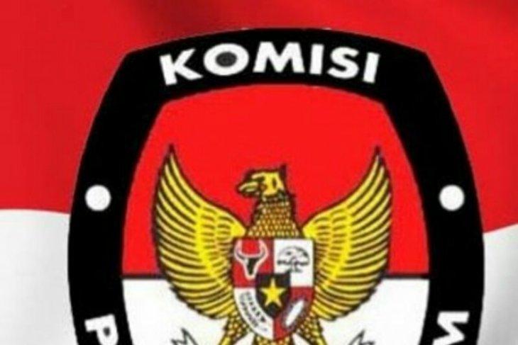 Indeks Demokrasi Indonesia di Gorontalo kategori baik