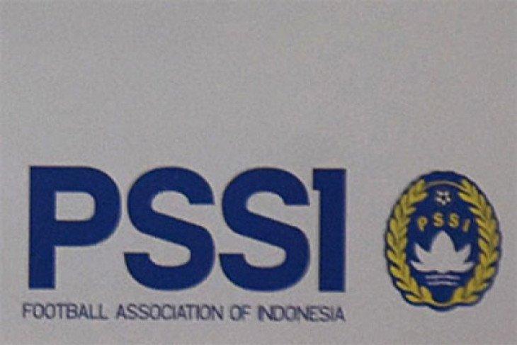 PSSI mengundur jadwal KLB ke 27 Juli 2019