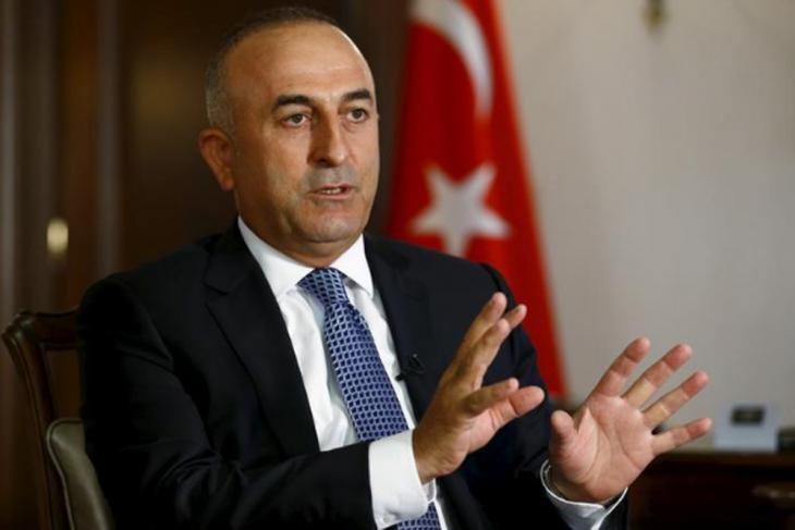 Turki berkapasitas untuk menciptakan