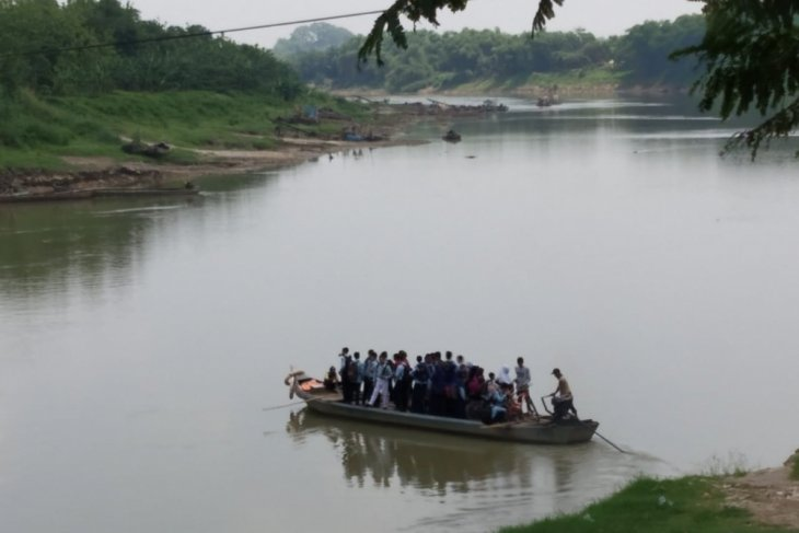 PEPC Belum Pernah Ajukan Izin Pengambilan Air