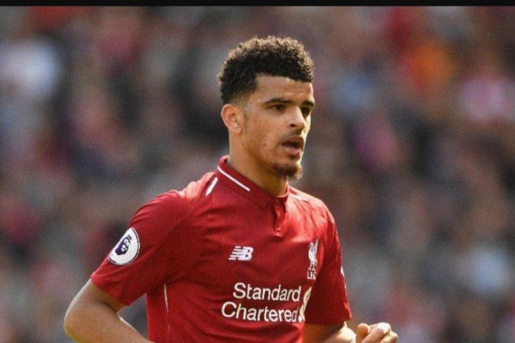 Liverpool resmi lepas Solanke ke Bournemouth