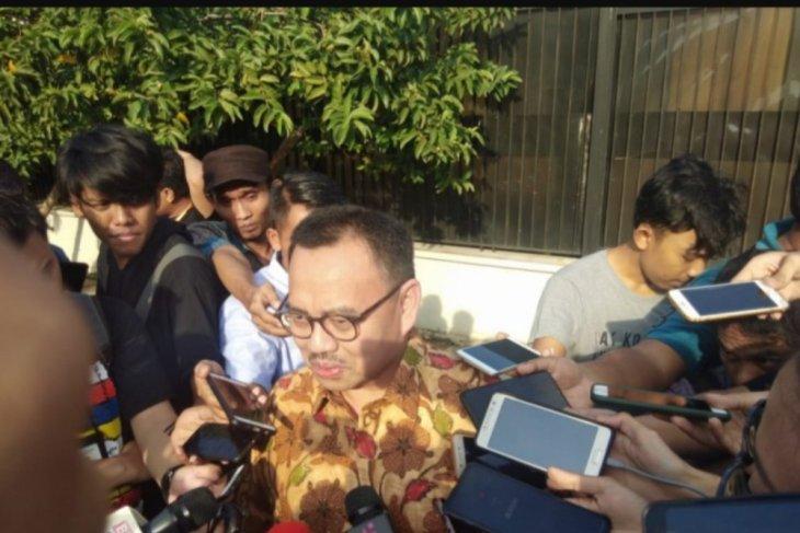 Sudirman Said: Prabowo-Sandi telah kuasai materi debat