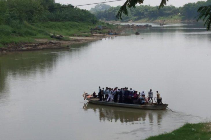 BPBD Bojonegoro Mulai Waspadai Ancaman Banjir
