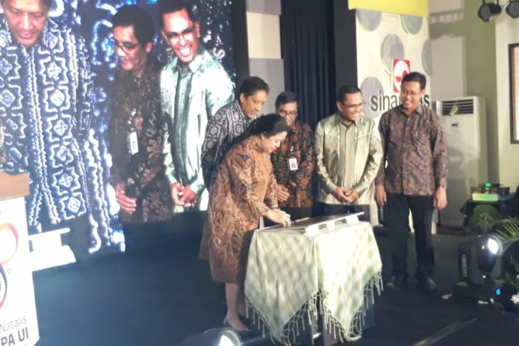 Research should give birth to innovation: minister