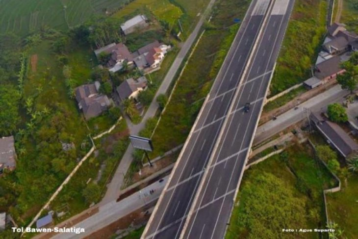 Toll roads will not significantly reduce logistics costs: economist
