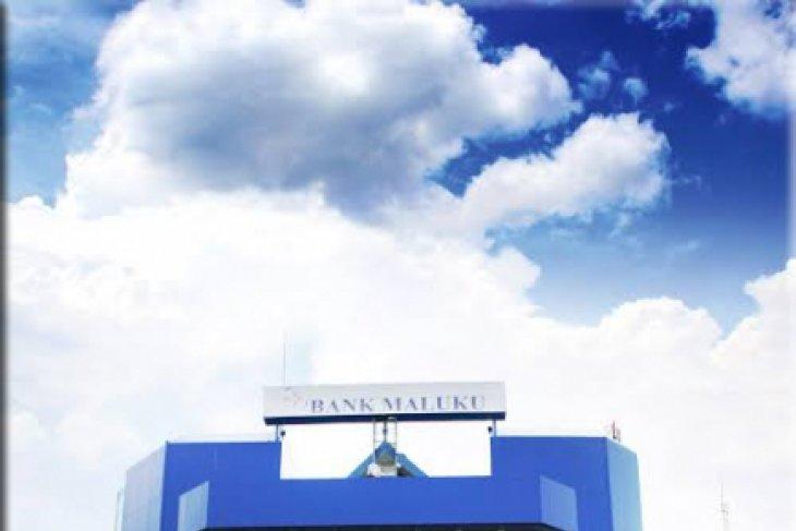 PT BM dan Malut akui kebocoran Rp1 miliar di cabang Banda Neira