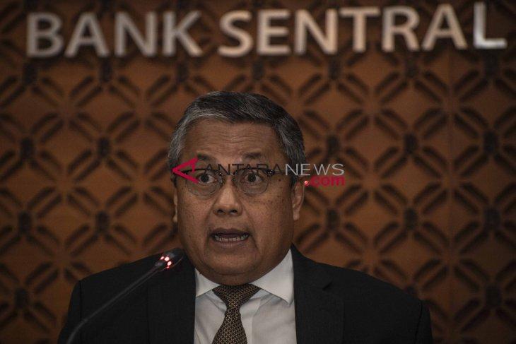 BI predicts Fbruary 2019 inflation at 0.07 percent
